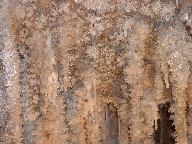 Grotte de clamouse 2