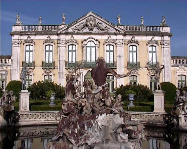 Guide de Voyage a Lisbonne, Porto, Algarve � Agences de Voyage et Tour Operateur