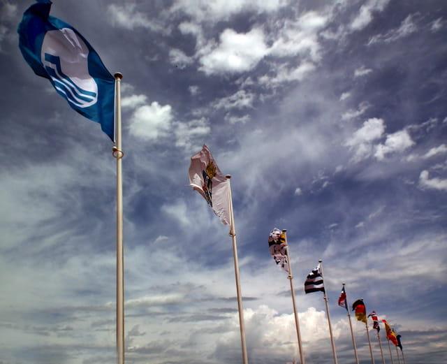 Histoire de vent