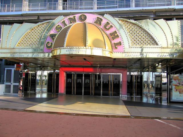 Hôtel Casino Ruhl (2)