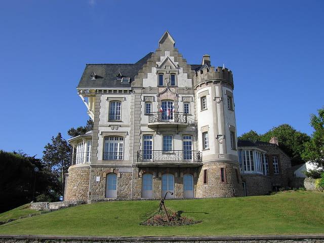 Hôtel de ville (3)