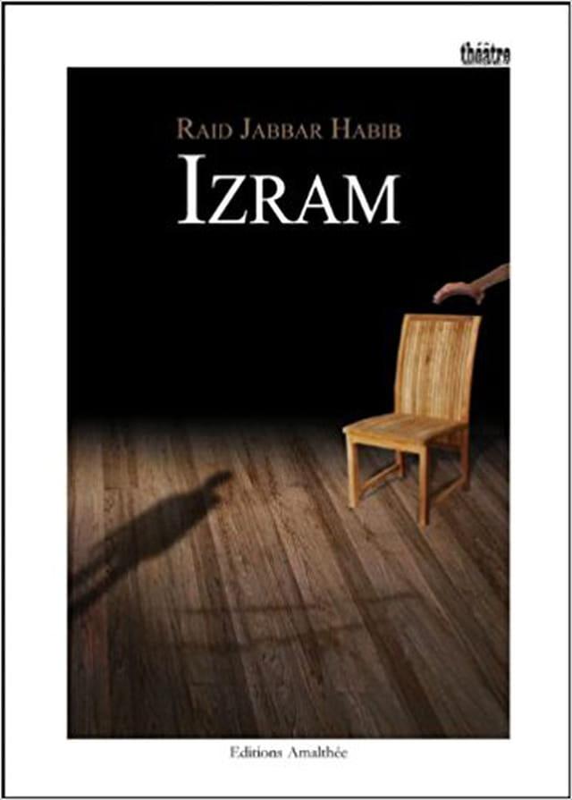 IZRAM