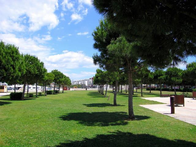 Jardin de la Navale (3)