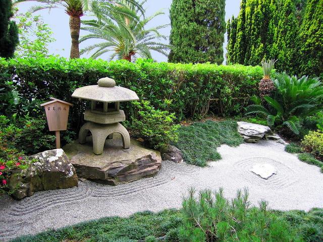 Jardin Japonais (10)