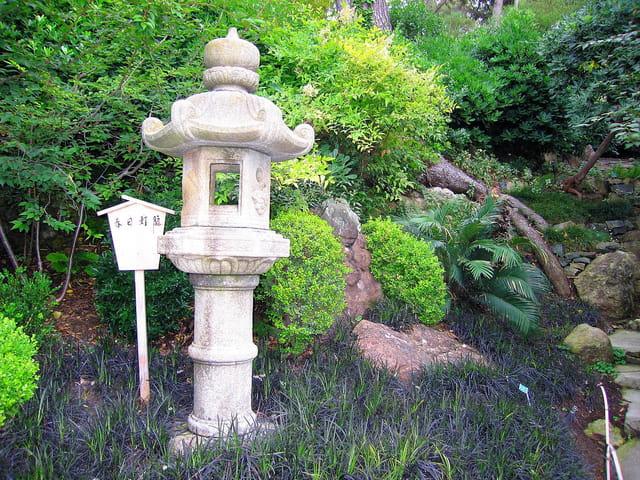 Jardin Japonais (3)