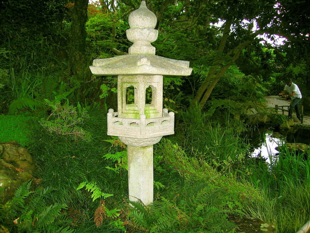 Jardin Japonais (4)