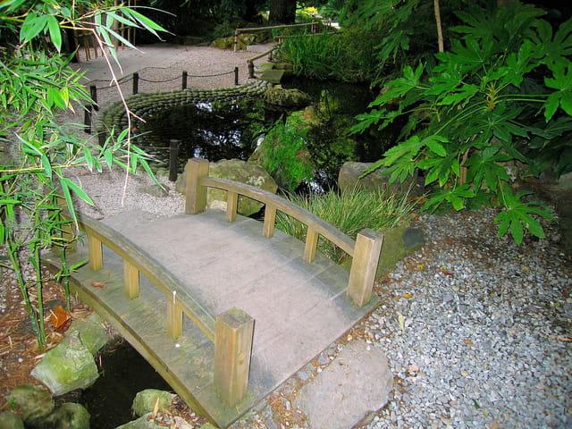 Jardin Japonais (9)