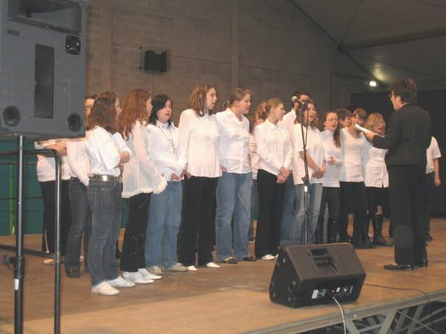 Journée européenne 2008