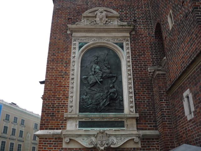 Krola jana III Sobieskiego