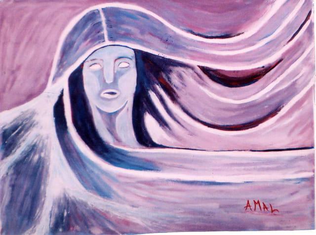 L'ame dune femme