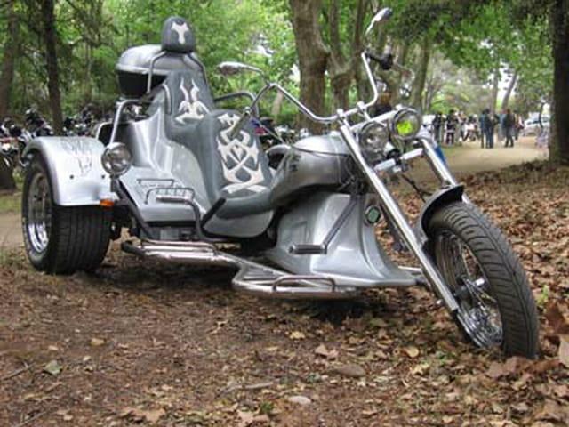L'auto-moto