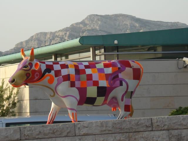 L'été sera cow...
