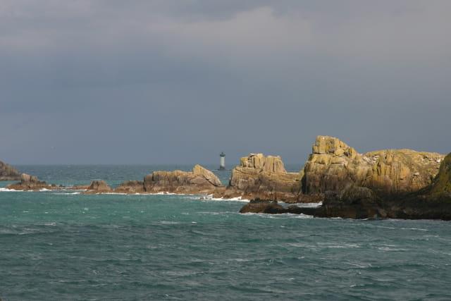 L'île des landes