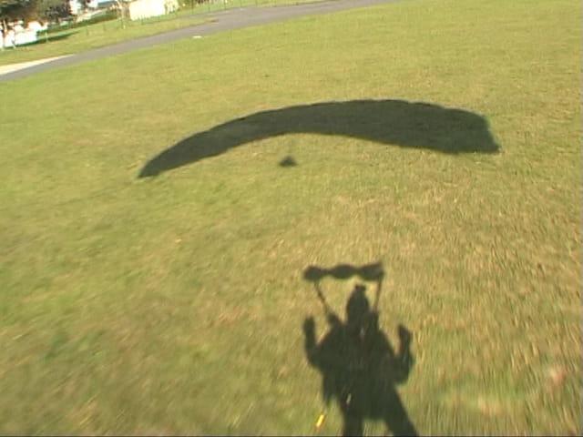 L'ombre vole 1