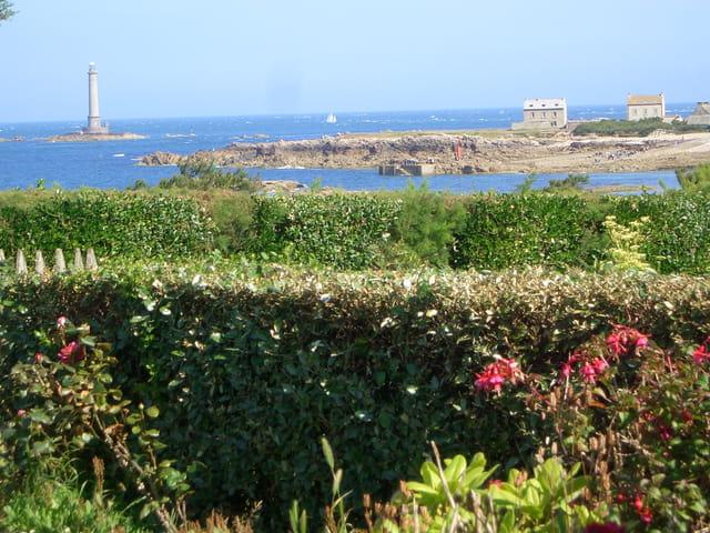 La Hague - Goury en Cotentin
