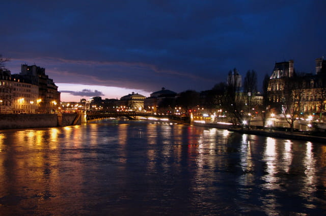 La plus belle ville du monde par c cile bonnehon sur l 39 internaute - La plus belle villa du monde ...
