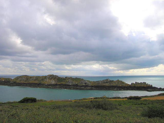 La Pointe du Grouin (16)
