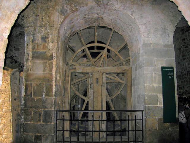 La roue (4)