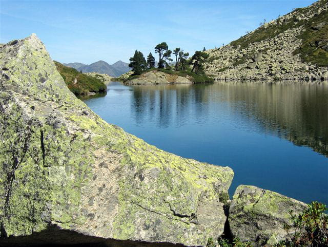 Lac de bastampe 02