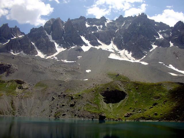 Lac ste-Anne