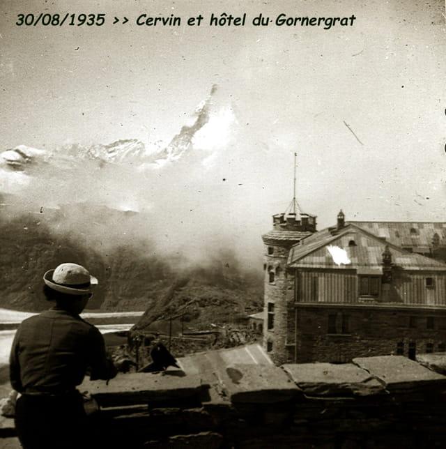 le Cervin-02