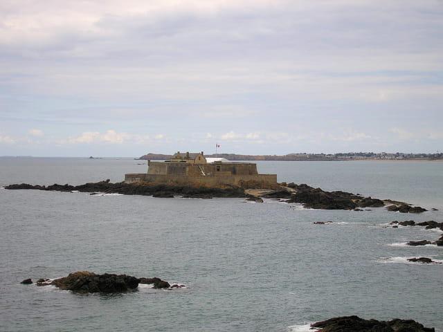 Le Fort National (1)