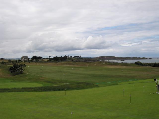 Le Golf (3)