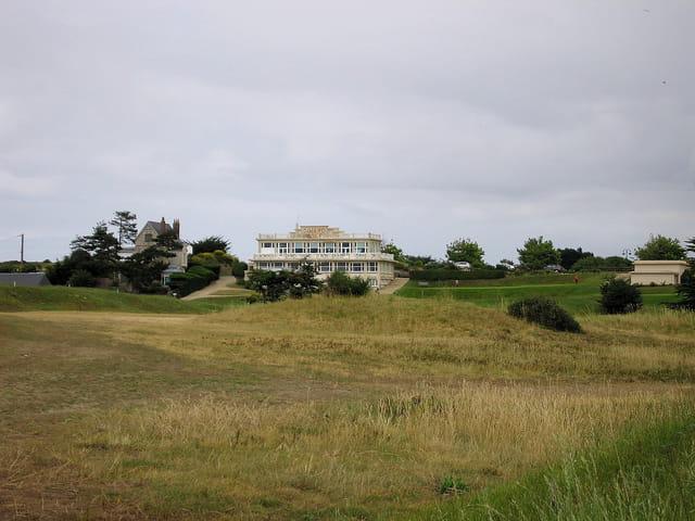 Le Golf (4)