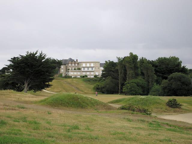 Le Golf (5)