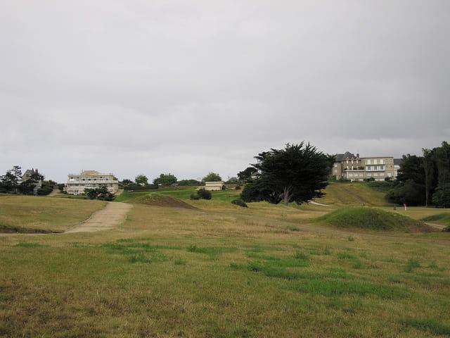 Le Golf (6)