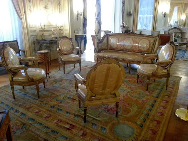 Le grand salon (3)
