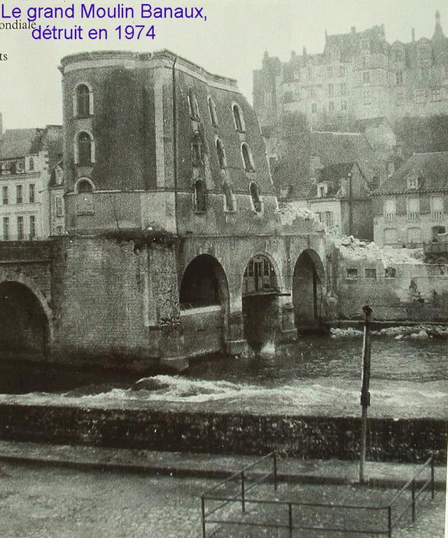Le moulin de Baneaux Bombardé (41)