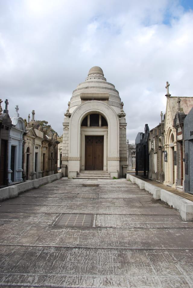 Le panthéon des Français