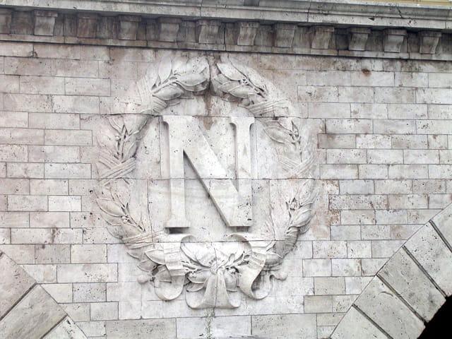 Le Paris de Napoléon