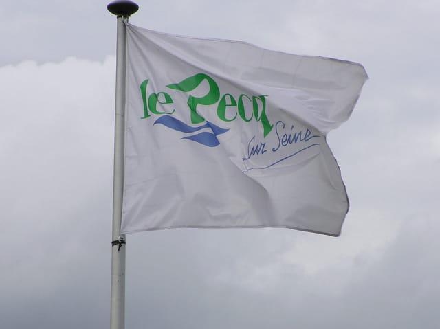 Le Pecq-sur-Seine