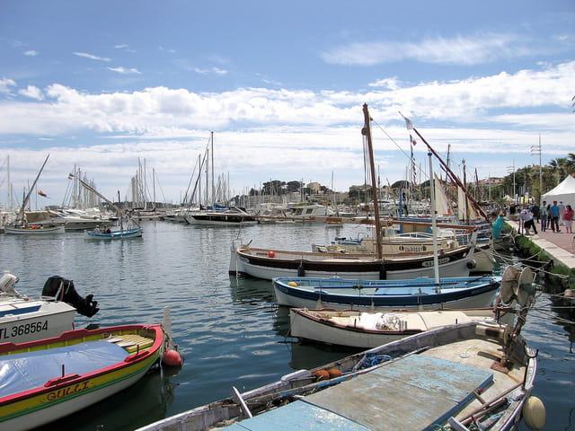Le Port (5)