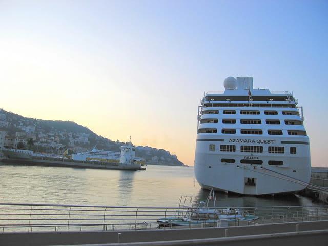 Le Port (7)
