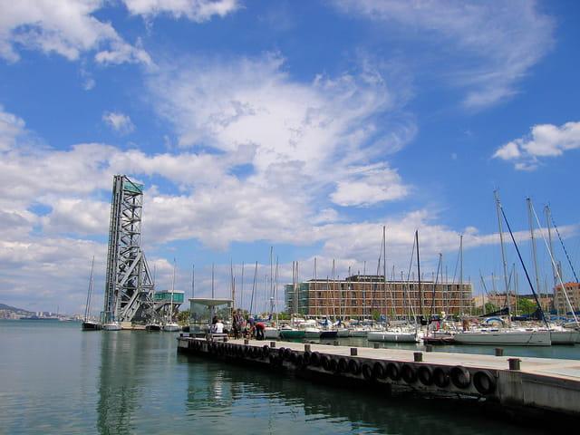 Le Port (8)