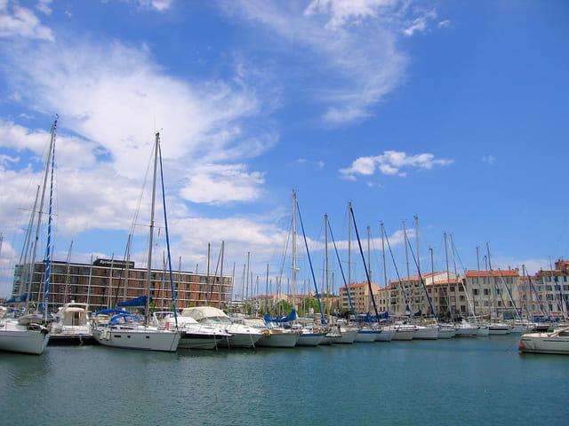 Le Port (9)