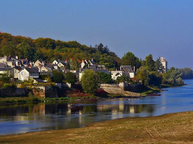 Les Plus Beaux Villages De France Par Christian Rault Sur