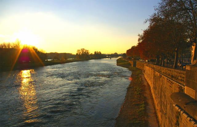 Loire & Automne
