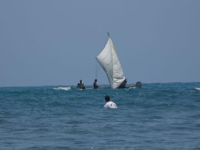 Madagascar avec http://www.dilanntours-madagascar.com/