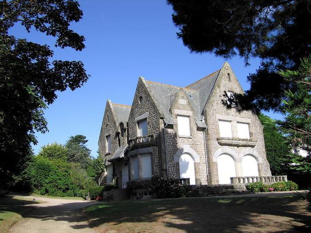 Maisons-Cottages (2)