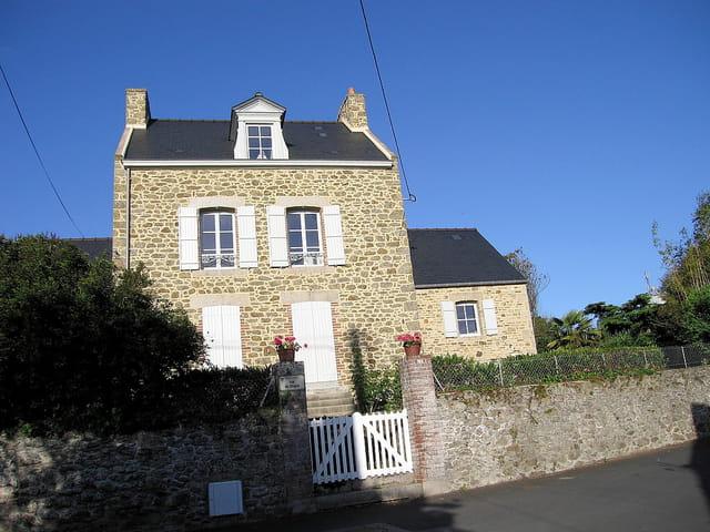 Maisons-Cottages (5)