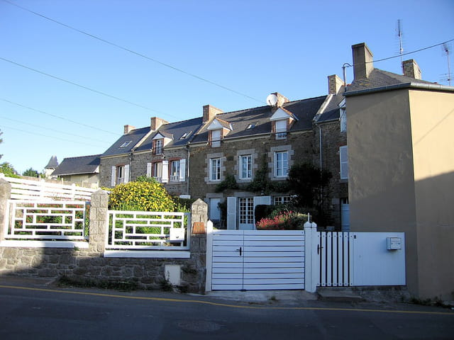 Maisons-Cottages (8)