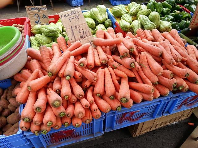Marché et Bazar (10)