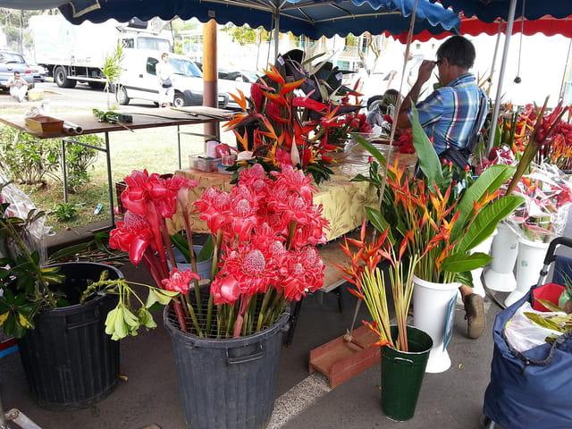 Marché et Bazar (12)