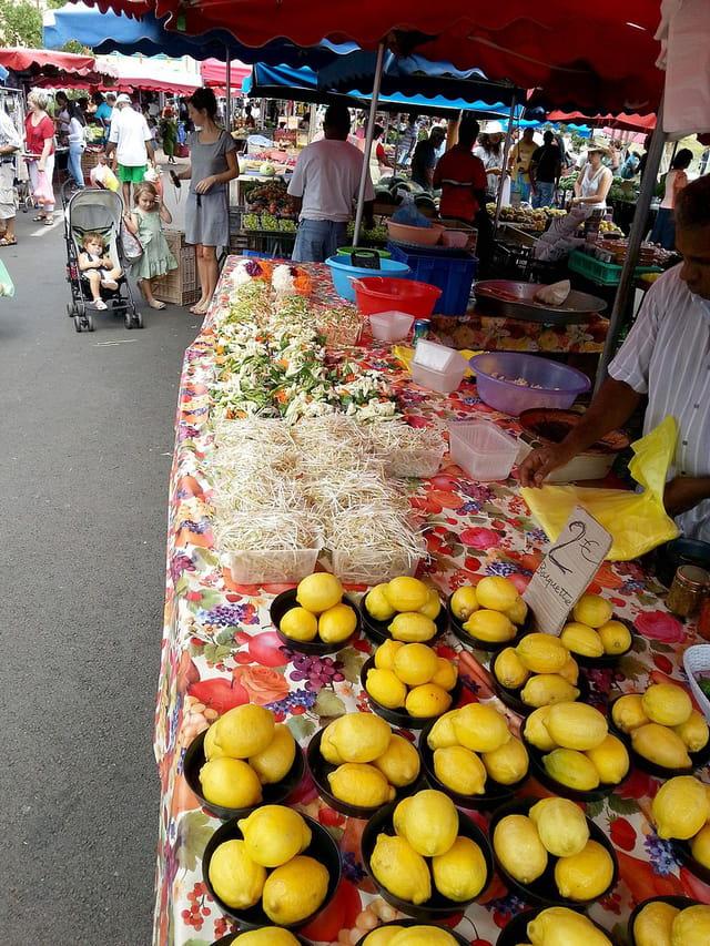 Marché et Bazar (6)