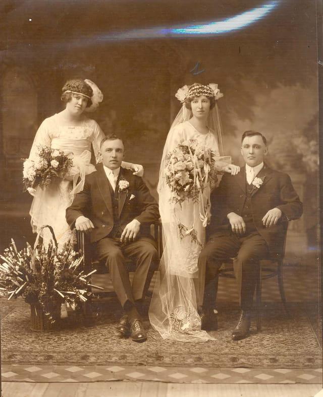 mariage croate par christian bouteille sur l u0026 39 internaute