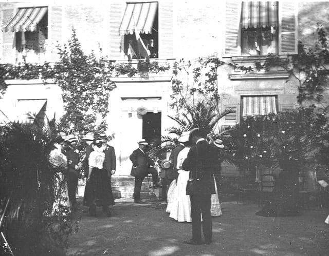 Mariage laigle-brochard-12